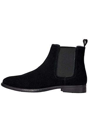 FIND Arbor_hs01, Herren Chelsea Boots