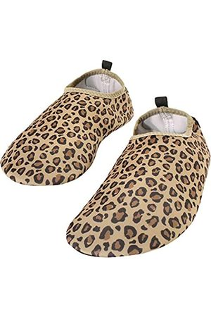 Hudson Schuhe - Unisex-Adult Water Shoes for Sports, Yoga, Beach and Outdoors