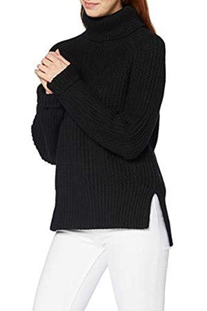 MERAKI RA1143 Pullover (Black)