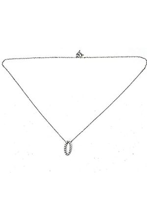 Xenox Damen Halsketten - Damen Applicable]