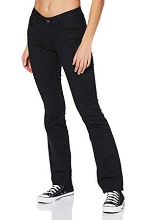Mavi Damen Bella Jeans