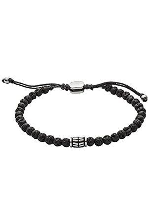 Fossil Herren Armbänder - Men's Bracelet JF02887040