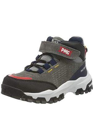 Primigi PWK 64229 Sneaker