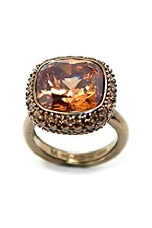 Pesavento W1CCKA035 Damen-Ring, Größe 14 - 15 - 16, Farbe