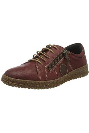 Comfortabel Damen 951184 Sneaker