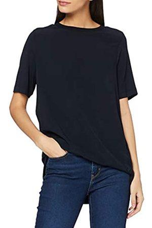 Maerz Damen Rundhals T-Shirt