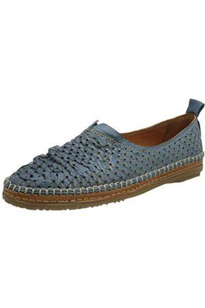 Miccos Damen 207827 Sneaker
