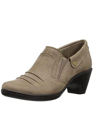 Easy Street Damen Stiefeletten - Women's Bennett Ankle Bootie