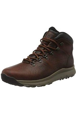 Timberland Herren Stiefel - Herren A213Q_43,5 Men's Shoes