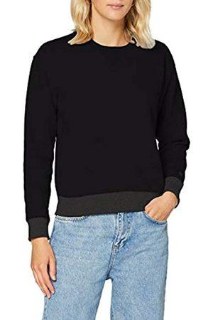 G-Star Damen Sweatshirt Premium Core