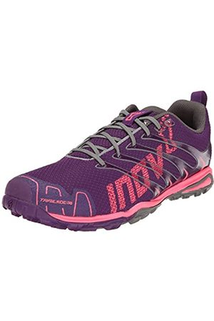 Inov-8 Damen Schuhe - Damen Trailroc 245 Trailrunning-Schuh, Mehrere ( /pink)