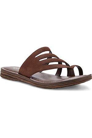 Eastland Damen TESS Flache Sandale