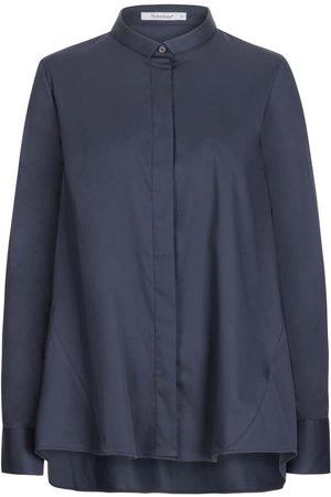 Soluzione Damen Blusen - Bluse