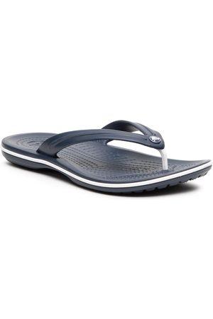 Crocs Crocband Flip 11033 Navy