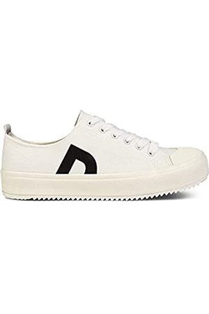 D.franklin Damen KVK20301_01 Sneaker