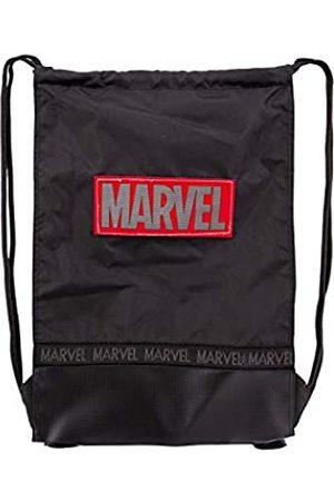 KARACTERMANIA Marvel -Storm Turnbeutel