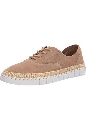 Crevo Damen Camellia Sneaker