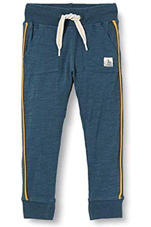 Noppies Slim & Skinny Hosen - Baby-Jungen B Slim fit Pants Kylemore Hose, Midnight Navy-P228