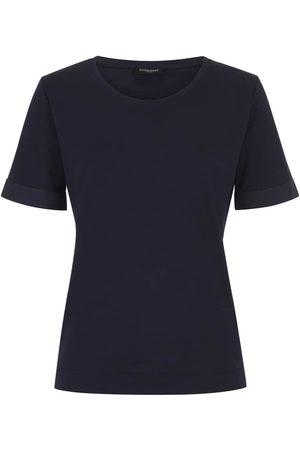 Schneiders Damen T-Shirts, Polos & Longsleeves - T-Shirt