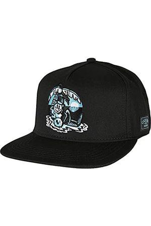 Cayler & Sons Herren Caps - Unisex Baseball Kappe C&S WL Endle$$$Summer Cap Baseballkappe