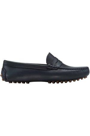 GALLUCCI Jungen-Loafer