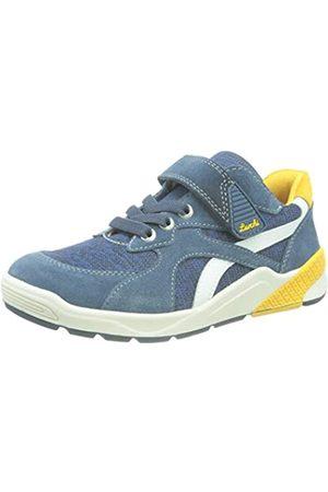 Lurchi Jungen Schuhe - Ramon Sneaker