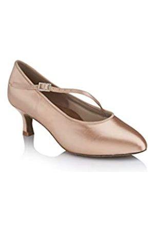 Freed Of London Damen Schuhe - Damen Clara Tanzschuh