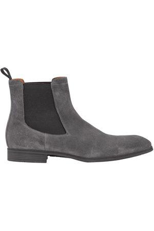 santoni Herren Chelsea Boots - Chelsea Boots