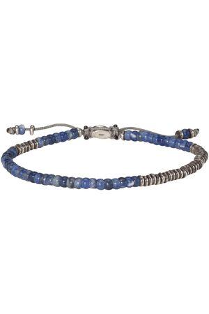 M. COHEN Herren Armbänder - Armband