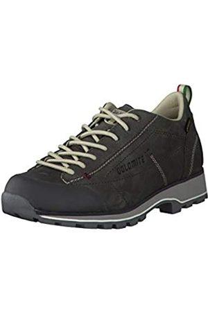 Dolomite Unisex-Erwachsene Zapato Cinquantaquattro Low Fg W GTX Trekking-& Wanderhalbschuhe
