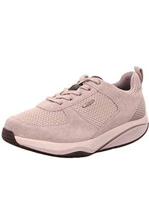 Mbt Damen Anataka W Sneakers, (Grey 20d)