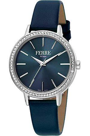 Ferre Klassische Uhr FM1L173L0011