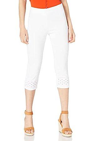 STEHMANN Damen Hosen & Jeans - Damen Ina8-533W Hose
