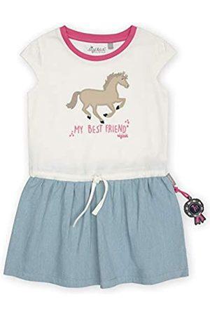 Für teenager kleider blau festliche Festliche Kinderbekleidung