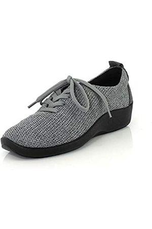 Arcopedico Damen Net 3 Knit Tie Schuh