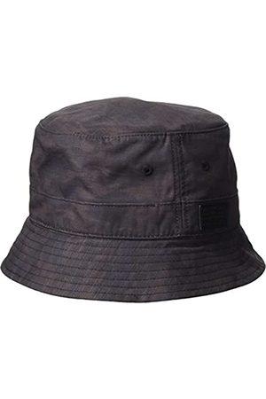 Superdry Mens Bucket HAT Cap
