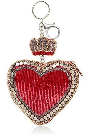 MARY FRANCES Damen Handtaschen - Damen Have a Heart Handtaschen
