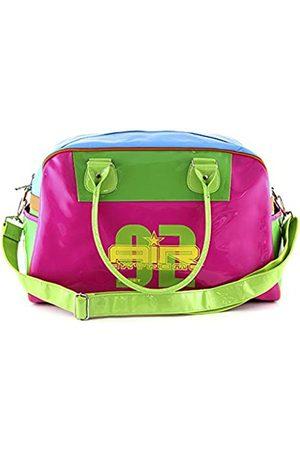 TARGET Damen Strandtaschen - Extreme 92 Travel Bag Strandtasche