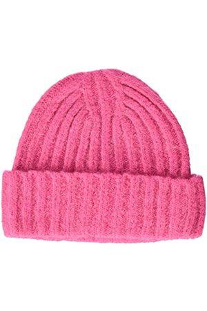 SPARKZ COPENHAGEN Damen Hüte - Damen Roger Hat Beanie-Mtze