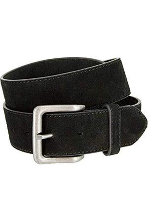 Unbekannt Damen Gürtel - Belts.com Damen Gürtel Gr. 54