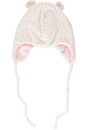 Sterntaler Unisex Inka-Mütze für Babys und Kleinkinder