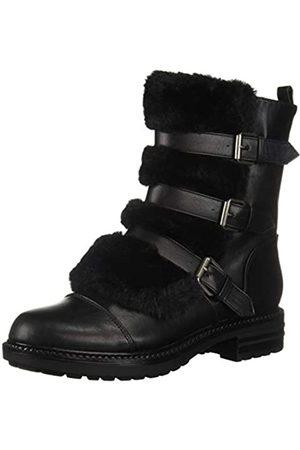 Report Damen Stiefel - Damen North Mode-Stiefel