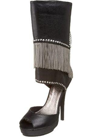 ZIGIny Damen-Schuhe