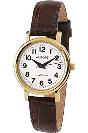 AURORE Damen-Armbanduhr-AF00014