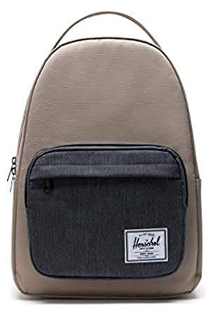 Herschel Miller Rucksack (Beige) - 10789