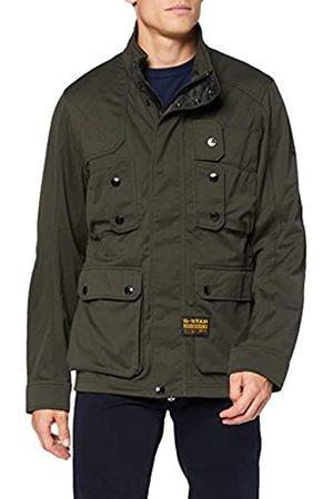 G-Star Mens Hunting Field Softshell JKT Jacket