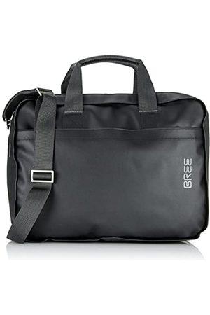 Bree Unisex-Erwachsene Pnch 67 Laptop Tasche