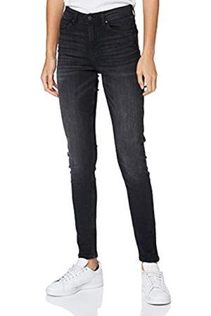 Cross Damen Cropped - Jeans Damen Judy Jeans