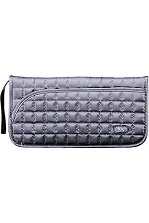 Lug Tango Travel Wallet