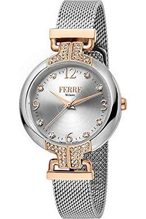Ferre Klassische Uhr FM1L115M0101